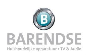 Chris Barendse
