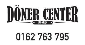 Döner Center