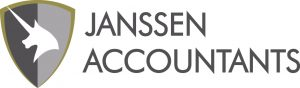 Janssen Accountants