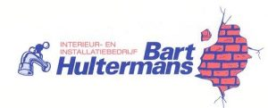Bart Hultermans