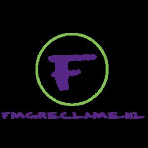 FMG Reclame