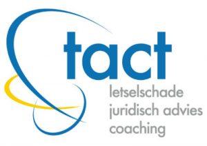 Logo-tact 400 pix