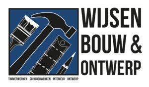 Wijsen Bouw & Ontwerp
