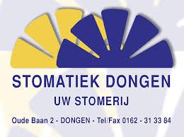 Stomatiek Dongen