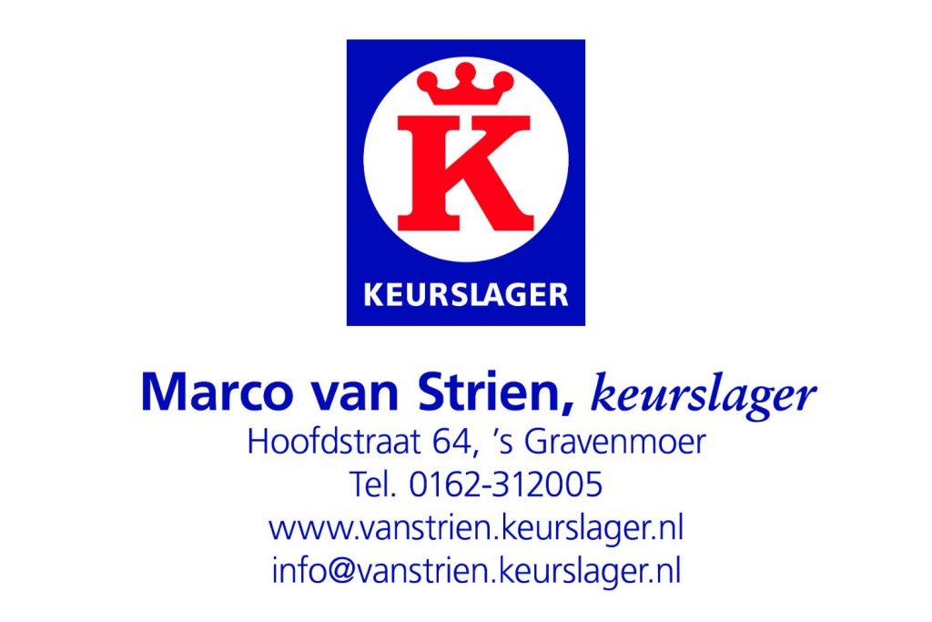 Strien - sGravenmoer_Naamblok_408238 1500