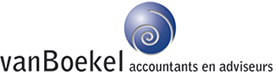Van Boekel Accountants