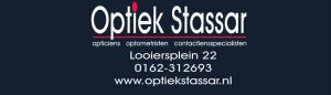 Optiek Stassar