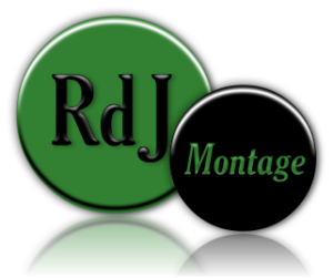 RdJ Montage